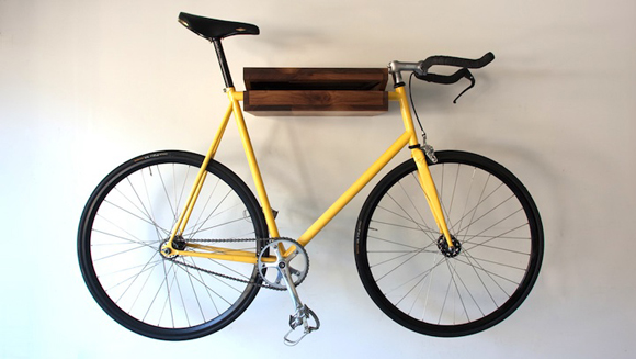 185930c11 12 ideias para guardar a bicicleta no apartamento