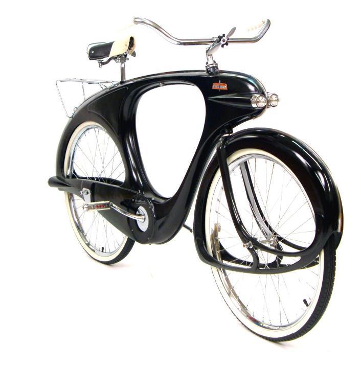 30 bicicletas do museu da bicicleta da am rica. Black Bedroom Furniture Sets. Home Design Ideas