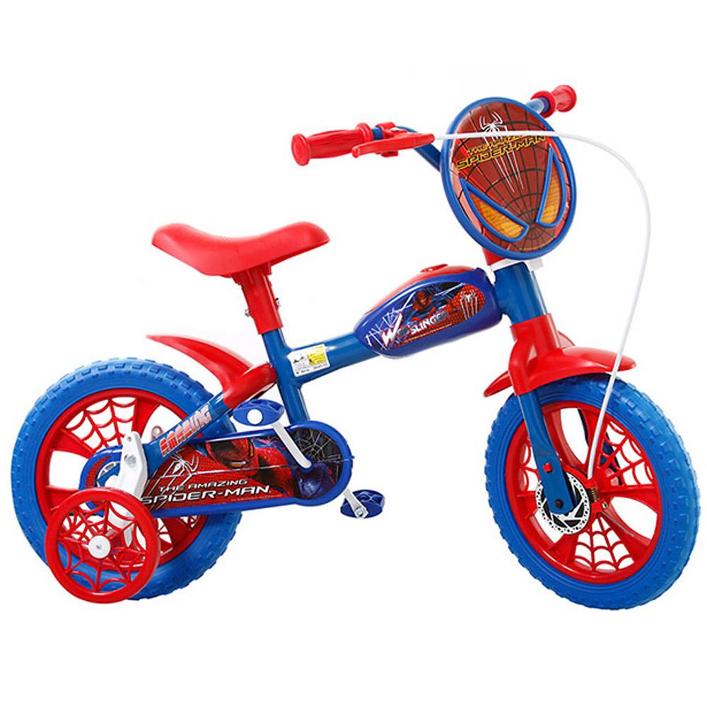 aaf49913d Especial Bicicletas - Bicicleta Infantil