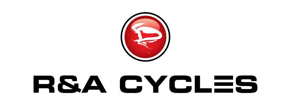 bike shops em nova iorque