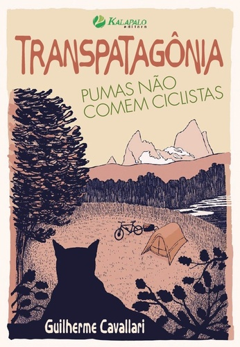 tranapatagonia-guilherme-cavallari