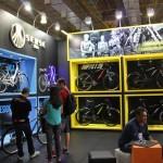 Brasil Cycle Fair 2015