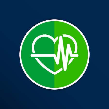 frequência cardíaca no ciclismo