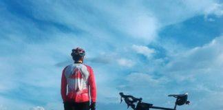 treinamento mental para ciclismo