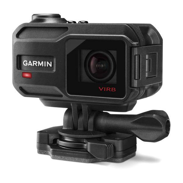 Câmeras de ação Garmin Virb XE