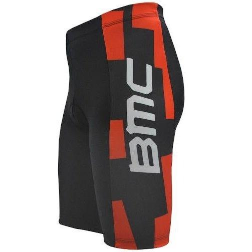 Bermuda de ciclismo BMC ERT Cyclesport