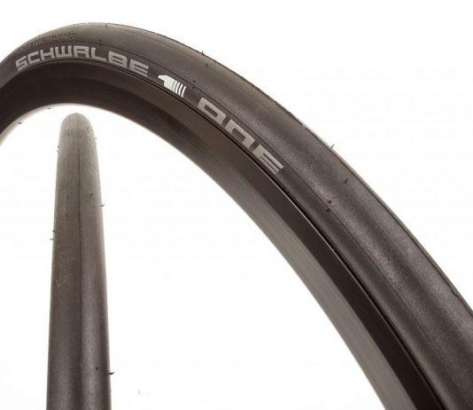 pneus para bicicleta de estrada