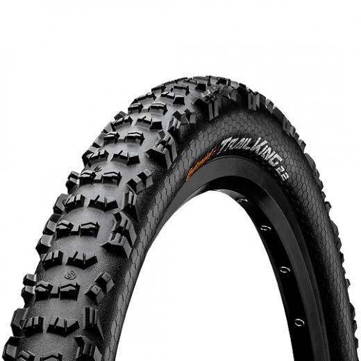pneu para mountain bike