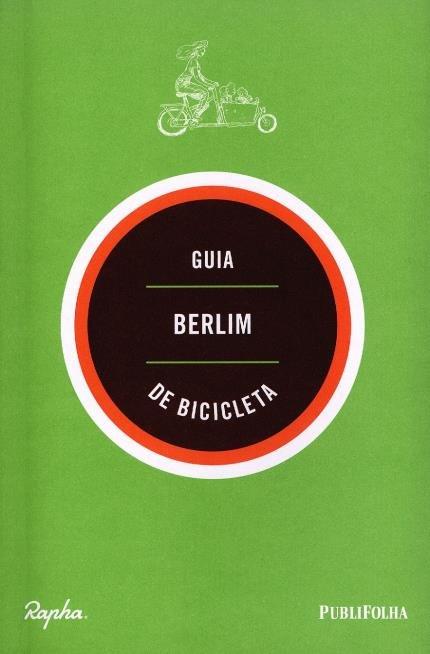 conhecer a europa de bicicleta - berlim