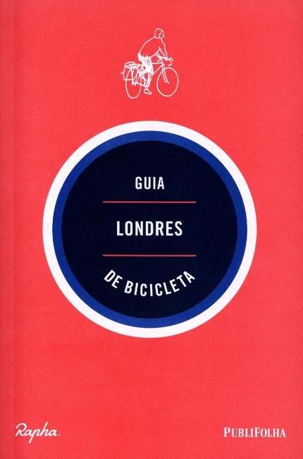conhecer a europa de bicicleta - londres