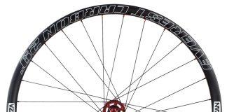 rodas para mountain bike vzan everest carbon 29