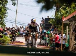 Prologo Brasil Ride 2019