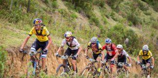 Brasil Ride 2019 3ª etapa