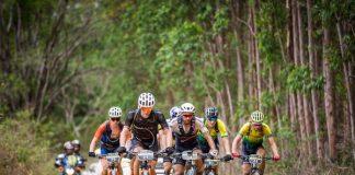 Brasil Ride 2019 6 etapa